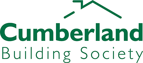 Cumberland Building Society KC Online