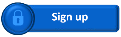 smc4 social media management software registration and sign up